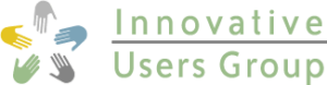 Innovative Users Group