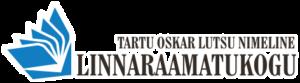 Tartu Linnaraamatukogu