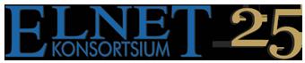 ELNET Consortsium